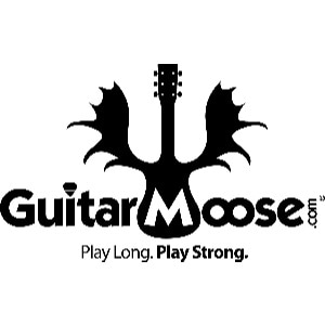 Guitar Moose promo codes