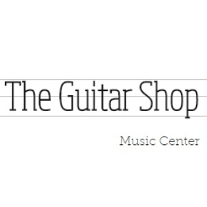 Guitar Shop promo codes