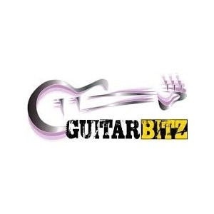 Guitarbitz Guitar Shop promo codes