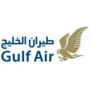 Shop gulfair.com