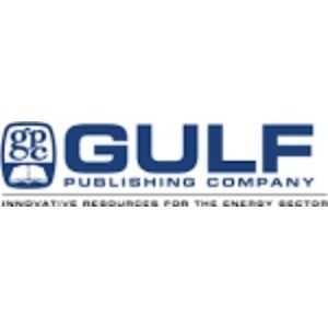 Gulf Publishing Company promo codes