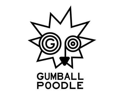 Gumball Poodle promo codes