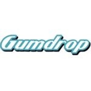 Gumdrop Cases promo codes