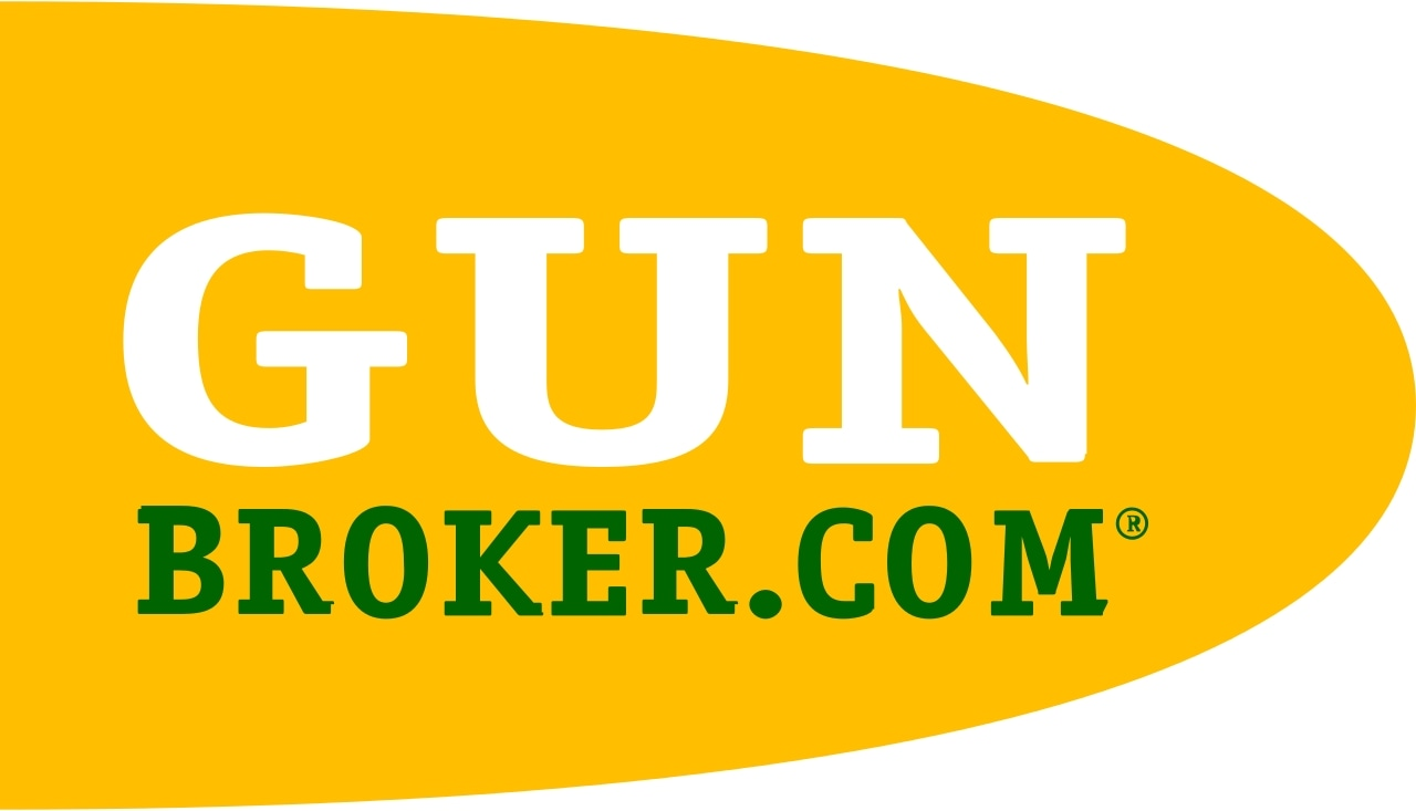 GunBroker.com coupon codes