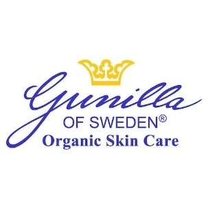 Gunilla Of Sweden promo codes