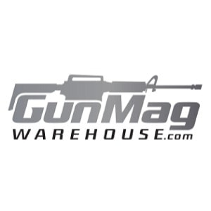 Gunmagwarehouse coupon code