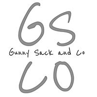 Gunny Sack and Co. promo codes
