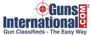 Guns International promo codes