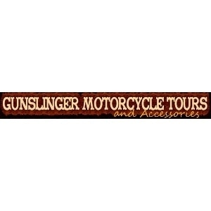 Gunslinger Motorcycle Tours promo codes