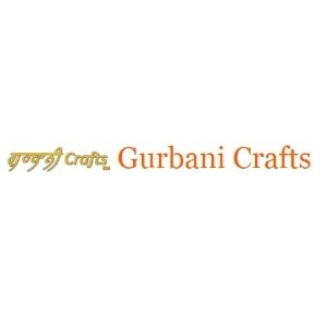 Gurbani Crafts promo codes