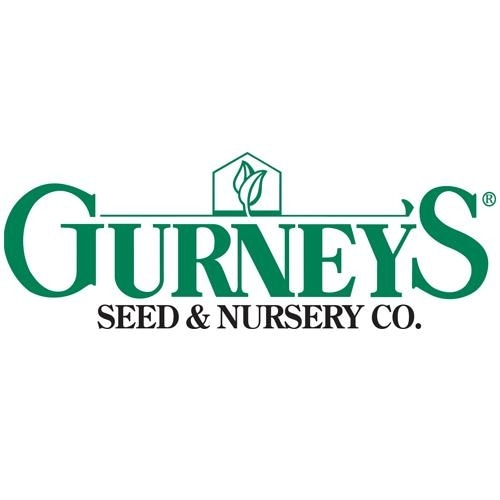 Gurney's Seed and Nursery Co. Coupons