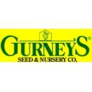 Gurney's Seeds Coupons