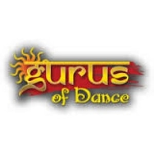 Gurus of Dance promo codes