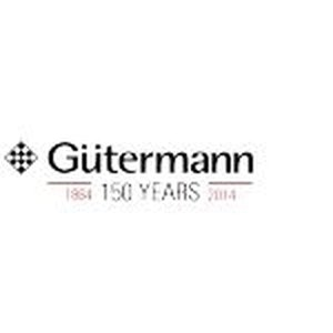 Gutermann promo codes