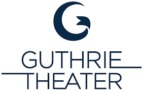 Guthrie Theater promo codes