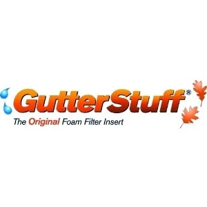 Gutter Guards promo codes
