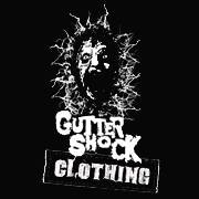 GutterShock Clothing promo codes