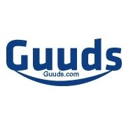 Guuds promo codes