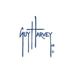 Guy harvey coupons 2018