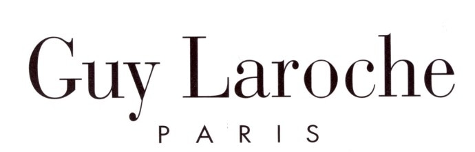 Guy Laroche promo codes