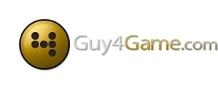 Guy4Game promo codes