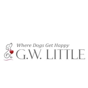GW Little promo codes
