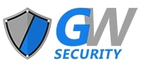 GW Security promo codes