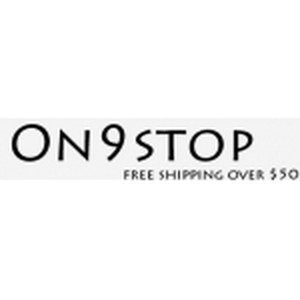 GxProSell promo codes