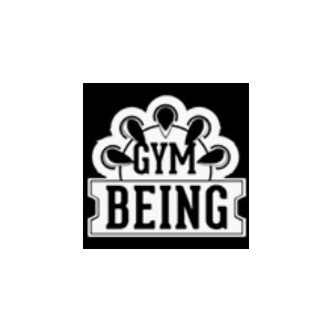 Gym Being