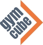 Gym Cube promo codes