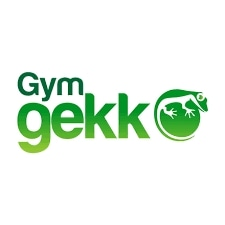 Gym Gekko promo codes