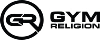 Gym Religion promo codes