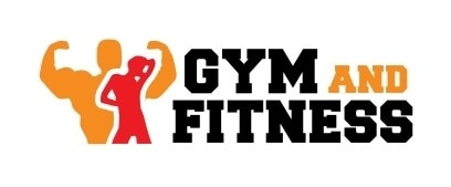 Gym and Fitness promo codes