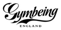 Gymbeing UK promo codes