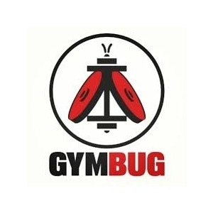 GYMBUG Clothing promo codes