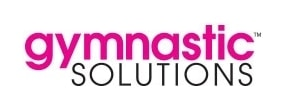 Gymnastic Solutions promo codes
