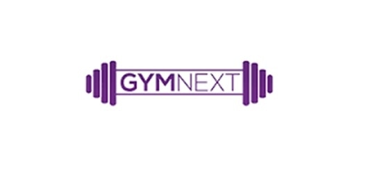 GymNext promo codes
