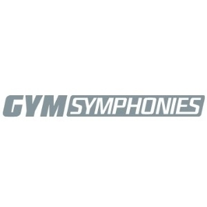 GymSymphonies promo codes