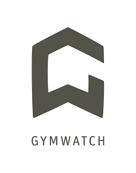 Gymwatch promo codes