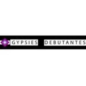 Gypsies And Debutantes promo codes