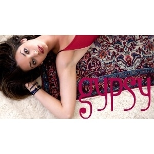 Gypsy Lingerie promo codes