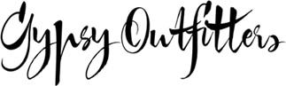 Gypsy Outfitters promo codes