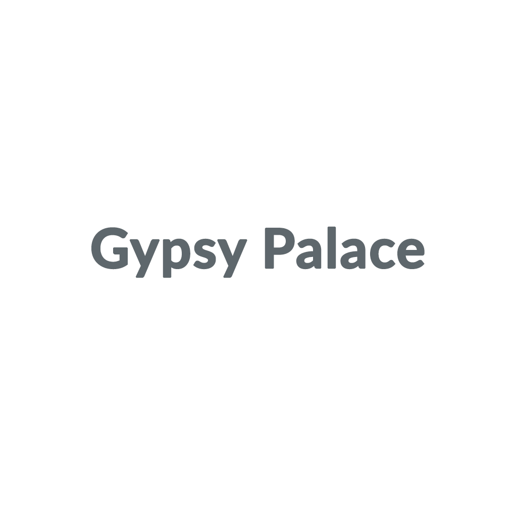 Gypsy Palace promo codes