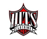 H.I.T.S Clothing promo codes