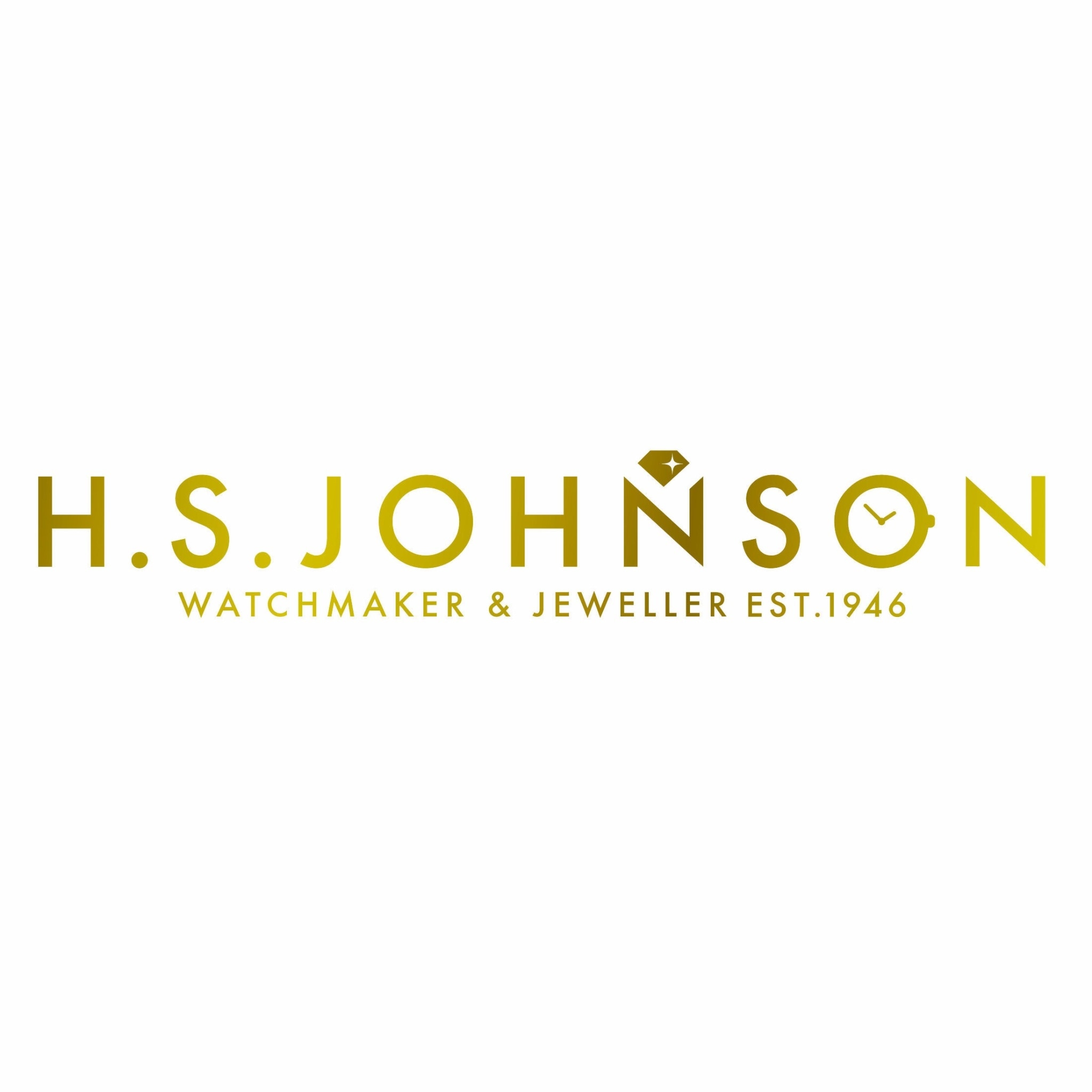 H.S.Johnson promo codes