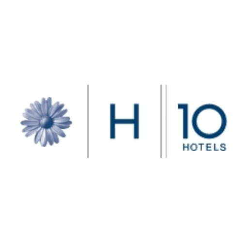 H10 Hotels Coupons and Promo Code