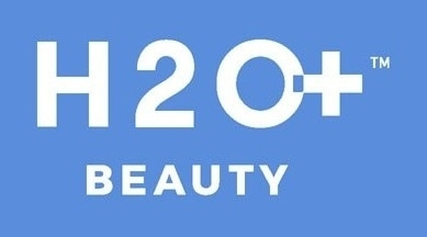 H2O Beauty Coupons