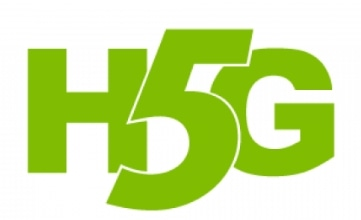 High5Gear promo codes