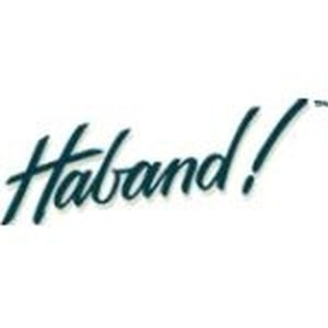 Shop haband.blair.com