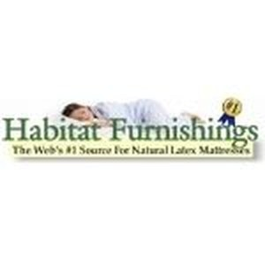 Habit Furnishings
